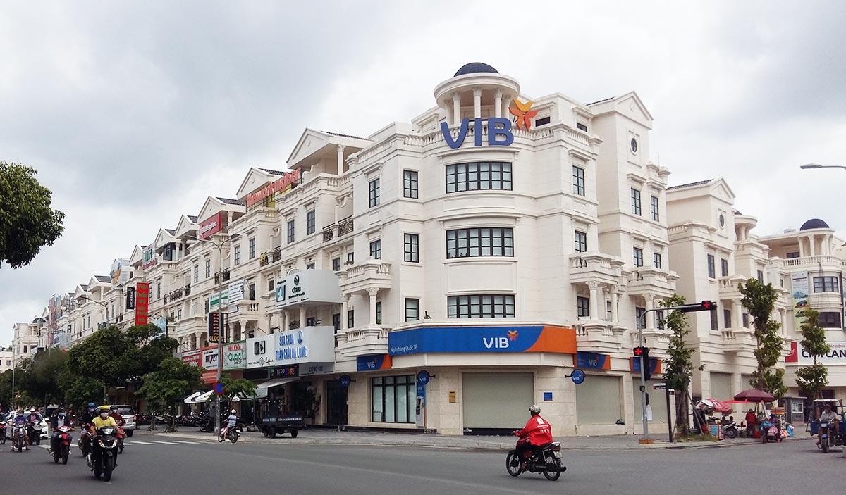 Nhà cityland Phan Văn Trị
