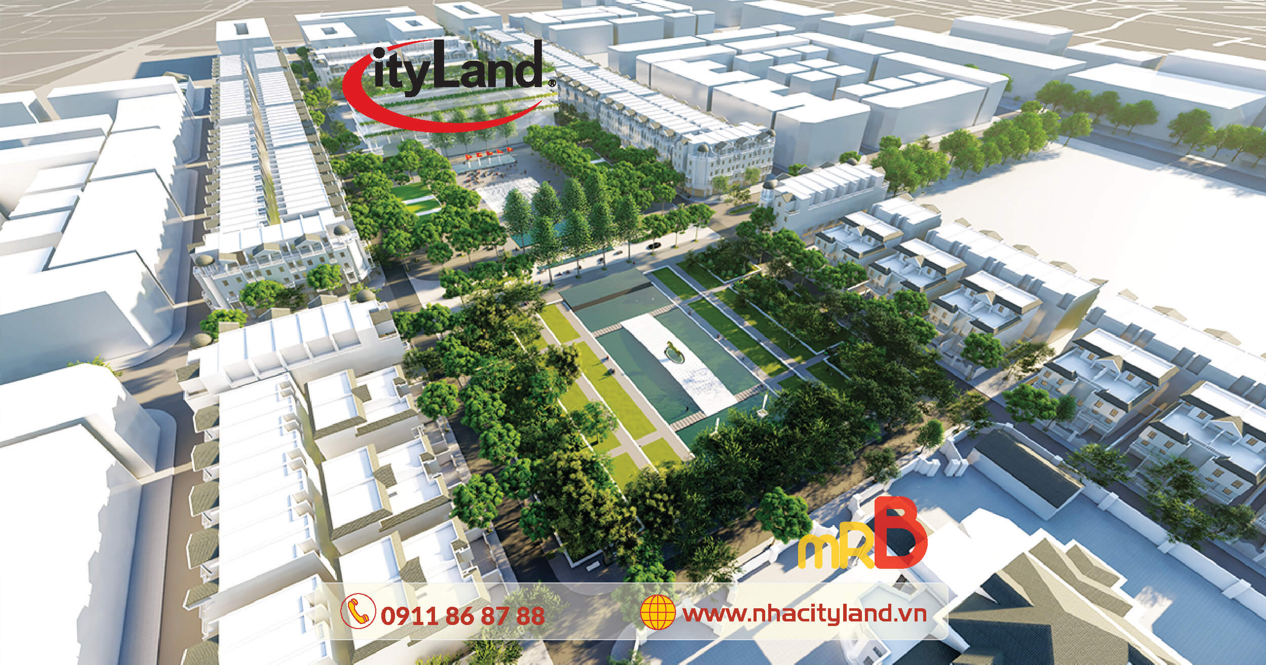 cong vien cityland park hills go vap
